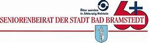 Stadt Bad Bramstedt : seniorenbeirat der stadt bad bramstedt ~ Orissabook.com Haus und Dekorationen