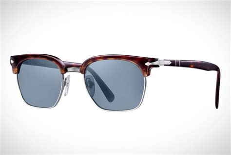 persol tailoring edition sunglasses mens gear