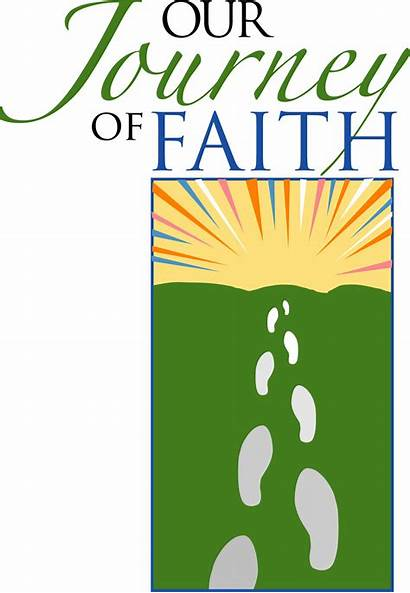 Growing Journey Christ Jesus Community Faith Methodist
