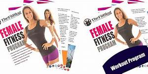 Female Fitness Program