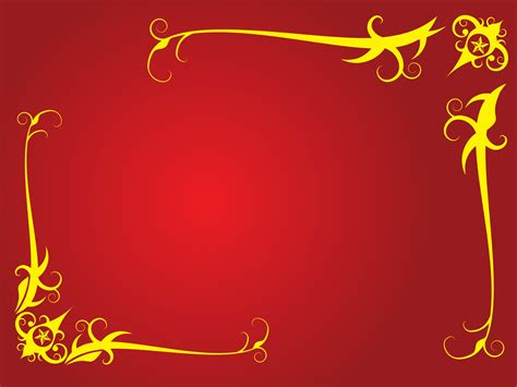 Black White Pattern Wallpaper Love Spark Backgrounds Love Red Yellow Templates Free Ppt Backgrounds And Powerpoint Slides