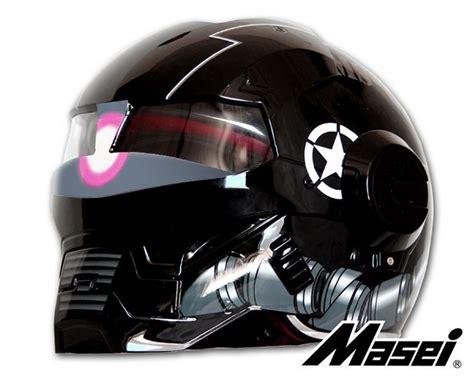 17 Best Images About Helmets Etc On Pinterest