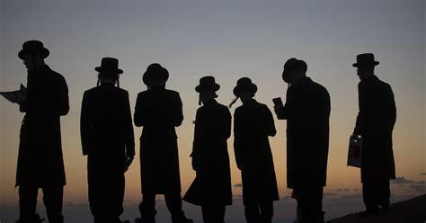 Yom Kippur yom kippur    jewish holy day  atonement 3200 x 1680 · jpeg