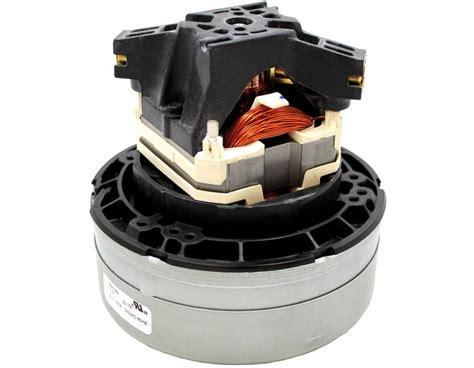 Electrolux Vacuum Cleaner Motor Evacuumstore