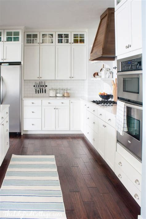 how to vent a kitchen sink wood range hoods ranges and woods 8945