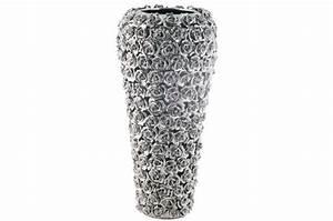 Grand Vase Design : catgorie vase du guide et comparateur d 39 achat ~ Teatrodelosmanantiales.com Idées de Décoration