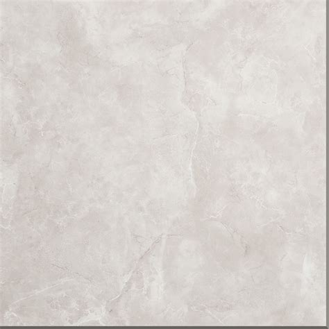 china light color glazed tile floor tile photos