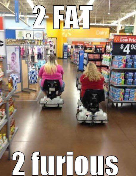 Wal Mart Meme - funny walmart cartoons walmart meme just another day at walmart best of walmart memes 29