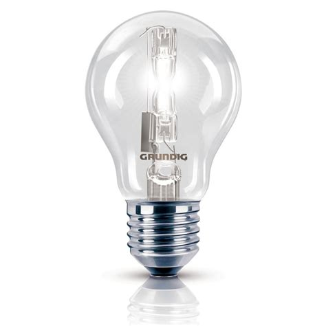 Lade A Risparmio Energetico Luce Calda by Ladina Alogena Risparmio Energetico Forma Goccia 53w