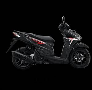 Jual Honda All New Vario 125 Esp Cbs  Jadetabek  Di Lapak Aneka Motor Aneka Motor