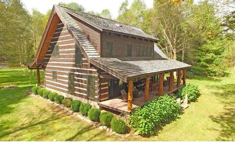 log cabin kits nc best of log cabin foreclosures new home plans design