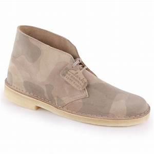 Clarks Originals Desert Boot : clarks originals desert boots mens in camouflage ~ Melissatoandfro.com Idées de Décoration