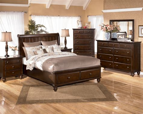 king bedroom furniture sets   home furniture design