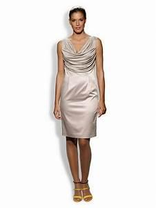 Recherche robe de soiree pour un mariage for Robe habillée pour un mariage