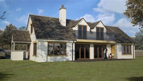 Dormer Bungalow by Dormer Bungalow Conversion Search For The Home