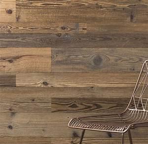 Lame Adhésive Murale : lames de bois adh sives byb7 ~ Premium-room.com Idées de Décoration