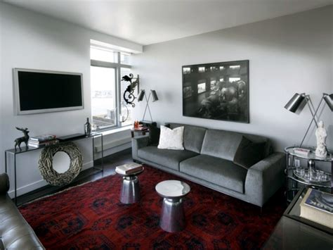 Living Room Ideas Brown Sofa Color Walls 20 eclectic living room ideas combine colors effectively