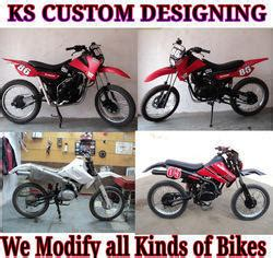 Bike Modification Centers Hyderabad by Bike Modification Service In Hyderabad