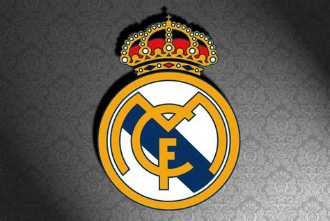 Football means Business - Real Madrid case - Quality Life ...