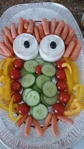 Gemüse Für Kinder : gesunde snacks f r kinder rezepte ~ A.2002-acura-tl-radio.info Haus und Dekorationen