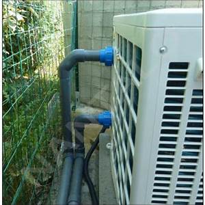 Pompe A Chaleur Piscine 70m3 : pompe chaleur jetline 85 isolation id es ~ Melissatoandfro.com Idées de Décoration