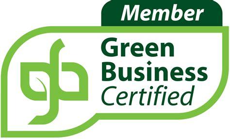 corporation bureau green bussiness bureau destinet