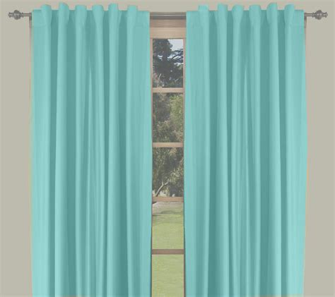 thermal curtains review elegance insulated thermal foam