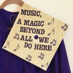 Music inspired ... Music Senior Quotes