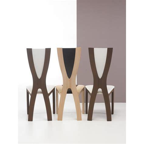 chaises de salle 224 manger design pas cher id 233 es de