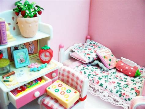1000+ Images About Sylvanian Families On Pinterest