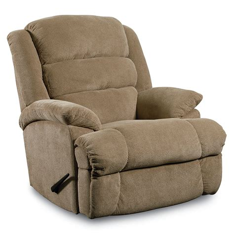 recliners for big and recliner