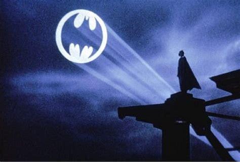 batman signal light review batman 1989 the viewer s commentary