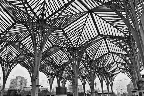 Zalando To Open New Tech Hub In Lisbon