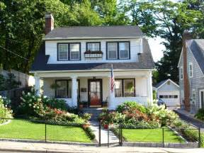 Beautiful American House Designs Styles by Traditional Houses Around The Word