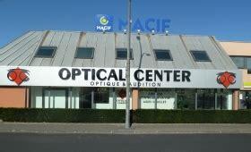 optical center velizy 224 v 233 lizy villacoublay les horaires fr