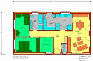 Grundriss Selber Zeichnen : badezimmer grundriss zeichnen ihr ideales zuhause stil ~ Lizthompson.info Haus und Dekorationen