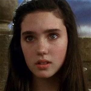 health lifestyle the cast of 39 labyrinth 39 then now zergnet
