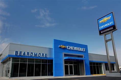 Beardmore Chevrolet Bellevue Ne by Beardmore Chevrolet Subaru Bellevue Ne 68005 Car