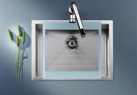 Stainless Steel Kitchen Sink By Roca  New Xtra Sink
