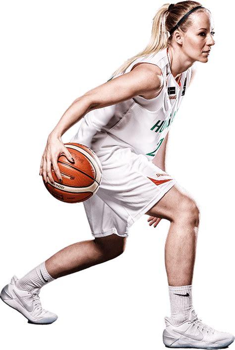 eusa basketball  european universities basketball