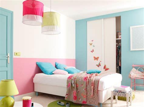 peinture chambre ado fille peinture chambre enfant leroy merlin chambre enfant