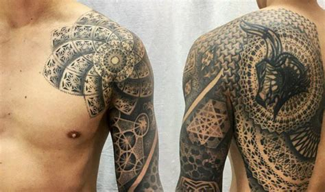 Tattoo studios in Singapore | Where to get inked by the top artists in the city