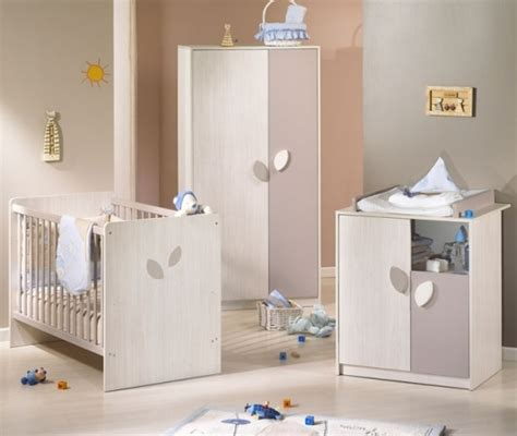 chambre evolutive b davaus chambre bebe evolutive winnie avec des