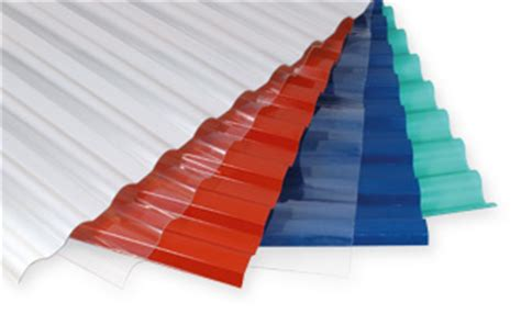 palram greenhouse corrugated polycarbonate sheet suntuf palram south africa