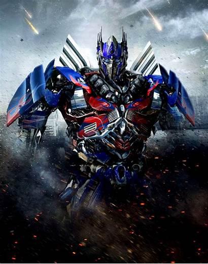 Transformers Age Prime Optimus Extinction 1080p Wallpapers