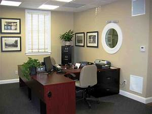 Decorate your office at work decor ideasdecor ideas for Work office ideas