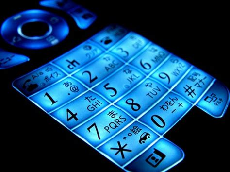 cell phone numbers how can i find someone s cell phone number expert how