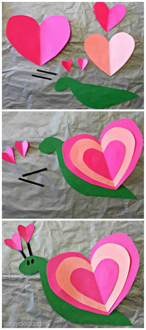 204 best preschool s day crafts images on 166 | b097a4129b37cec795a5bf29e31aa3a0