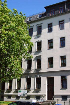Wohnung Mieten Chemnitz Mit Garten by Wohnung Chemnitz Mietwohnung Chemnitz Bei Immonet De