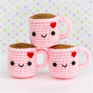 Cute Pink Gifts For Valentine's Day - Super Cute Kawaii!!